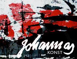 Johannas Konst